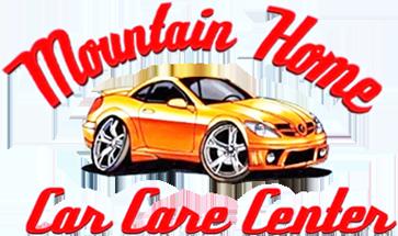 Car Care Center >> Auto Car Repair Mountain Home Id Mountain Home Car Care